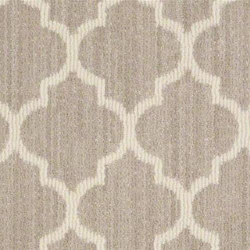 All Your Own Plaza Taupe 00752