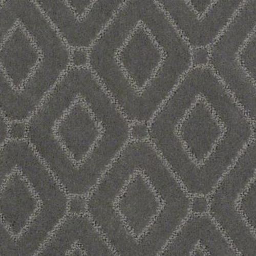 Annadelle Grand Grey 00556