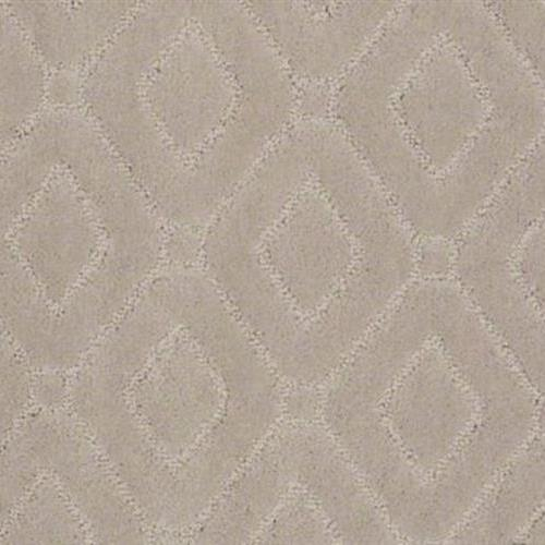 Annadelle Taupe Tone 00752