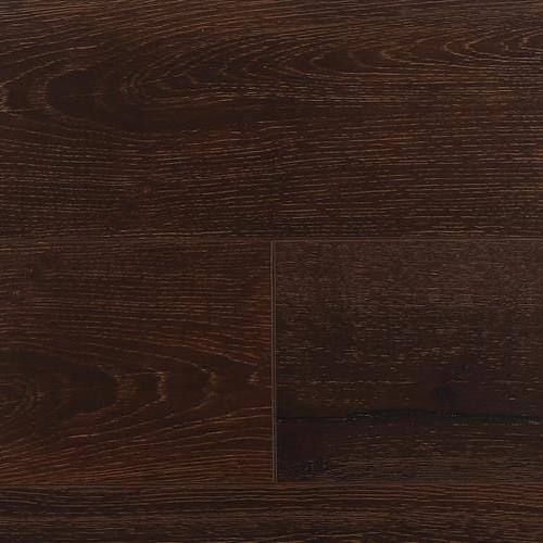 Manhattan Collection Oak Tobacco