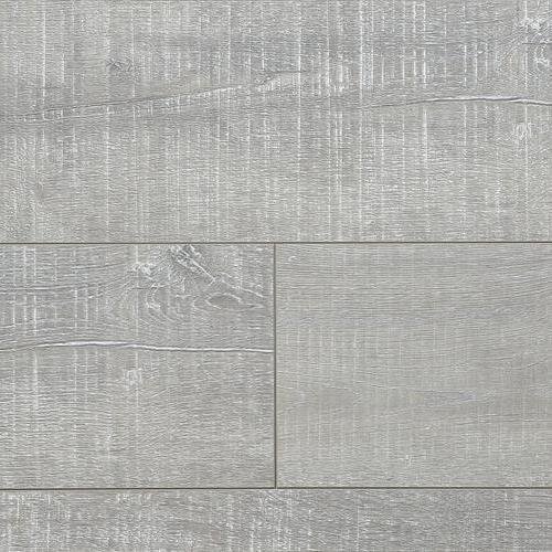 Manhattan Collection Smokey Gray