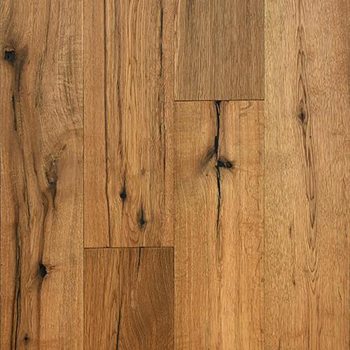 Provenza Floors Heirloom Glasgow Hardwood Glen Ellyn Il La