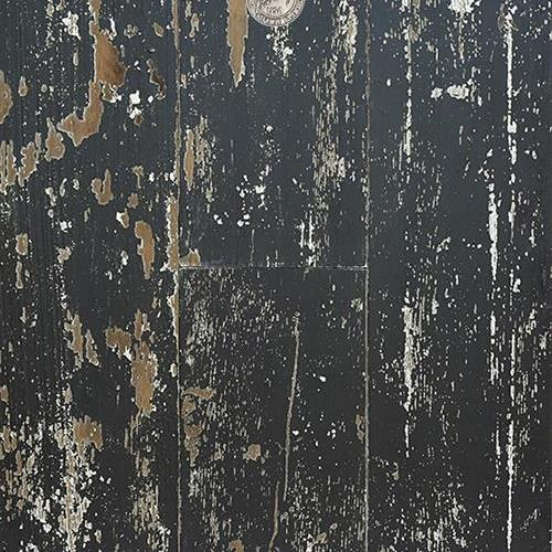 Lighthouse Cove Black Pearl Weathered