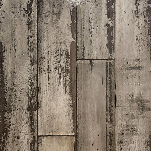 Beacon Pointe Rustic Taupe