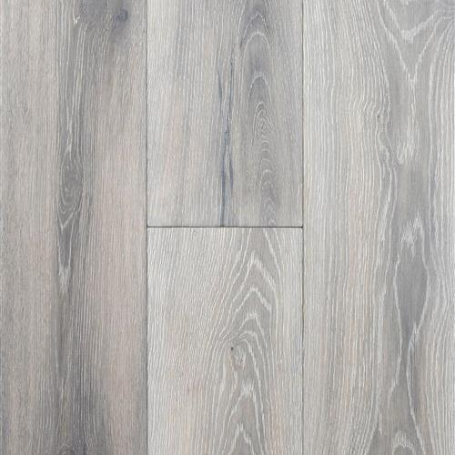 Provenza Floors New York Loft Chelsea Pier Hardwood