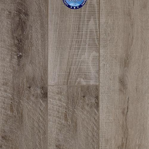 Provenza Floors Moda Living At Ease Waterproof Flooring
