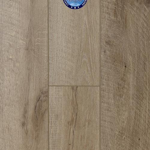 Provenza Floors Moda Living At Ease Waterproof Flooring