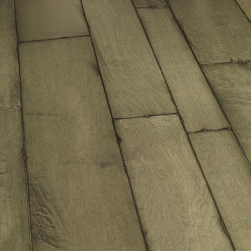 Estate Collection Fountainbleu Maple
