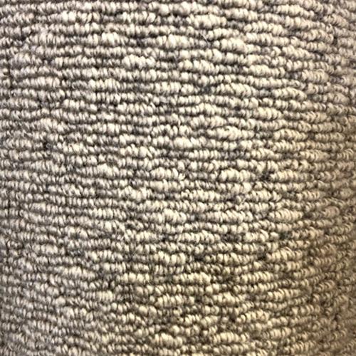 Remnants - Wool
