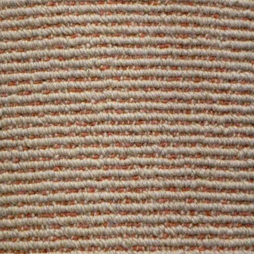 Remnants Design Materials Inc Kos Wool