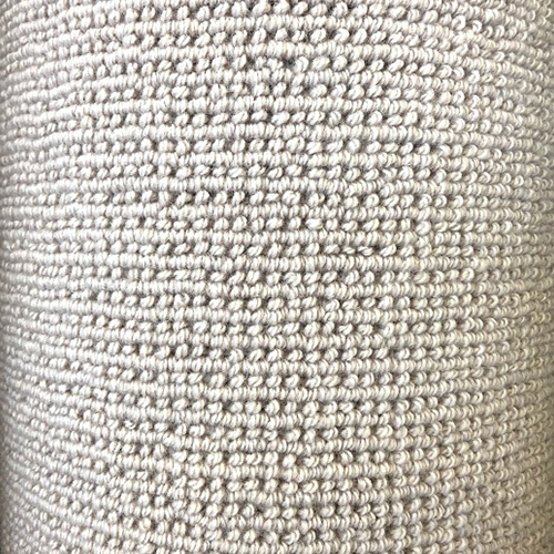 Available Today Remnants Wool Carpet Portland Oregon