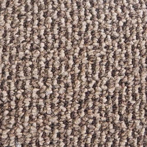 In Stock - Carpet Rolls Textra Plus Xl Chocolate