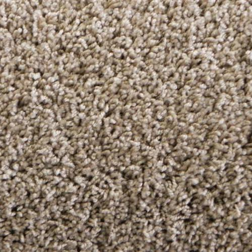 In Stock - Carpet Rolls Summer Escape Dried Peat