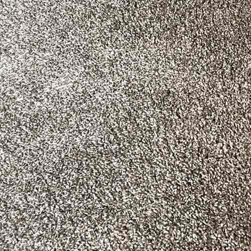 In Stock - Carpet Rolls