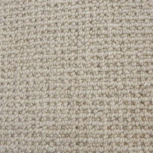 In Stock - Carpet Rolls Sequoia Pebble - Wool