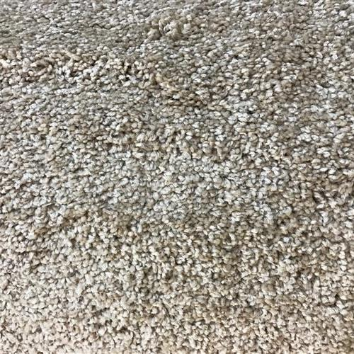 Available Today Remnants Raffia - Brilliant Smartstrand Carpet