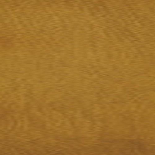 Wood Roller Print Glazed Porcelain Wood Roller Print Glazed Porcelin - Maple / Also Avail 12X36