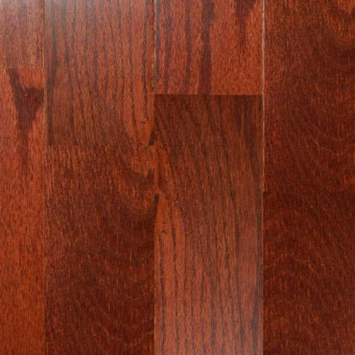 Northern Oak - Exclusive Series Cherry