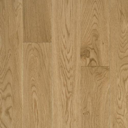 Northern Oak - Exclusive Series Natural