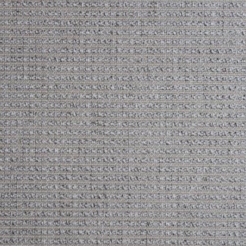 St. Martin in Heather - Carpet by Stanton