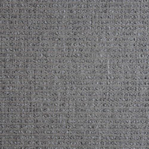 St. Martin in Shadow - Carpet by Stanton