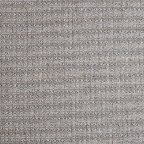 St. Martin in Shell - Carpet by Stanton