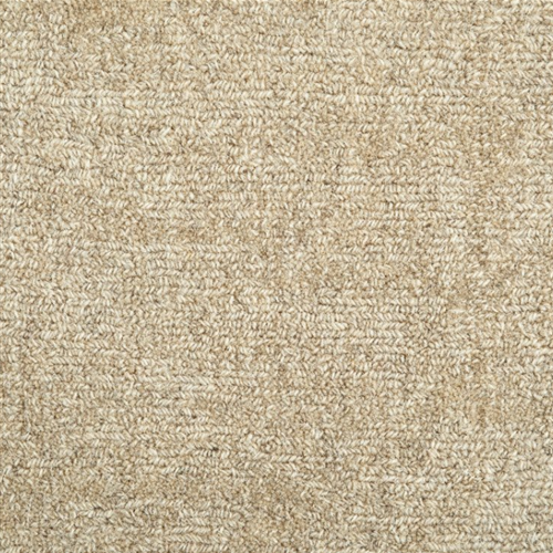 Palermo in Sand - Carpet by Stanton