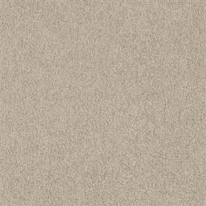 Carpet Americana 601 StreamBed