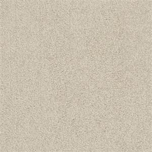 Carpet Americana 803 PikesPeak