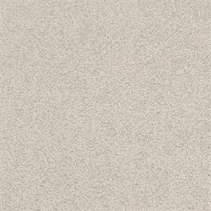 Carpet Americana 810 BeachPebble