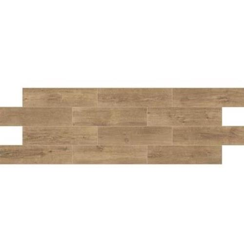 Grainwood Collection Elm