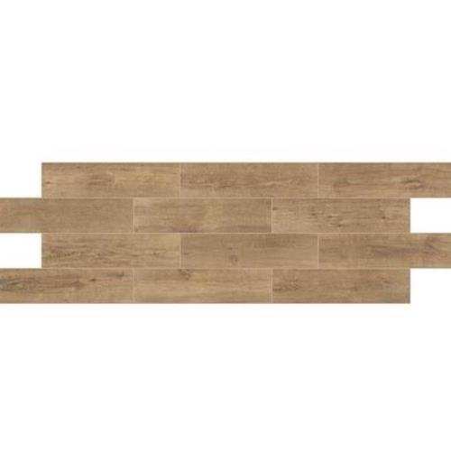 Grainwood Collection Elm