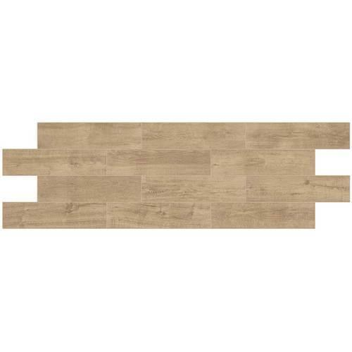Grainwood Collection Hickory