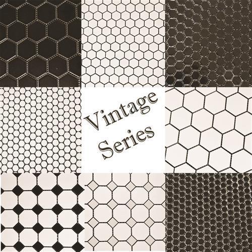 Vintage Series Vintage Series