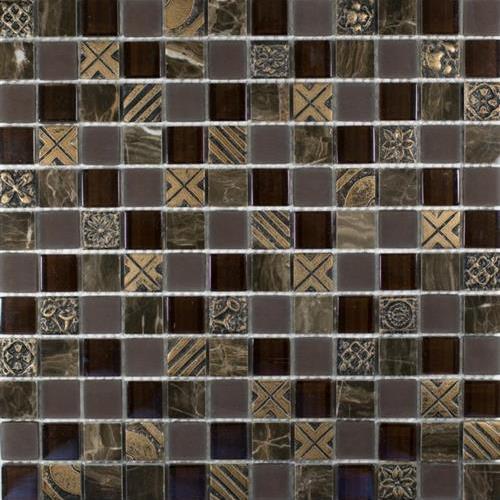 About Old World Stone Imports Flooring Orem Ut