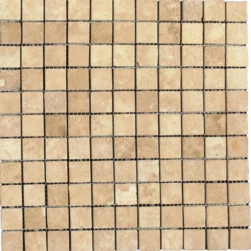 Classic 1 Inch Squares
