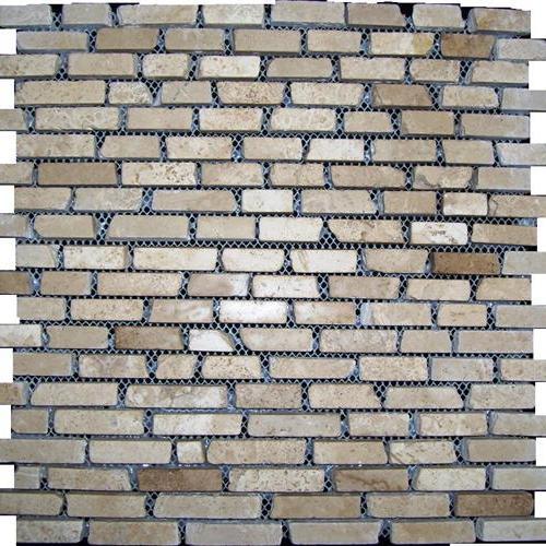 Classic Half Brick