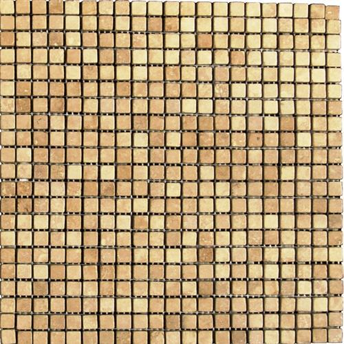 Classic 1/2 Inch Squares