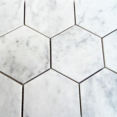 Carrara Marble Carrara