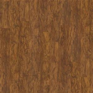 LuxuryVinyl Floorte-Classico 0426V Oro