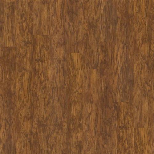Floorte - Classico Oro