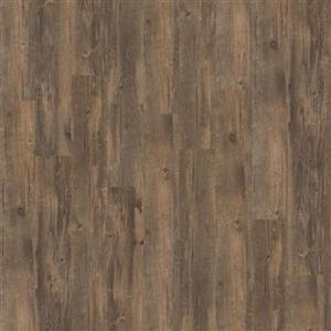 LuxuryVinyl Floorte-Classico 0426V-antico Antico