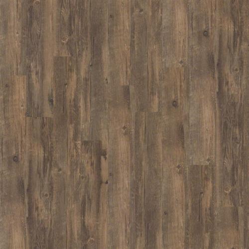 Floorte - Classico Antico