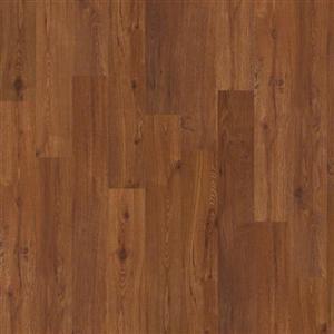 LuxuryVinyl Floorte-Classico 0426V-giallo Giallo