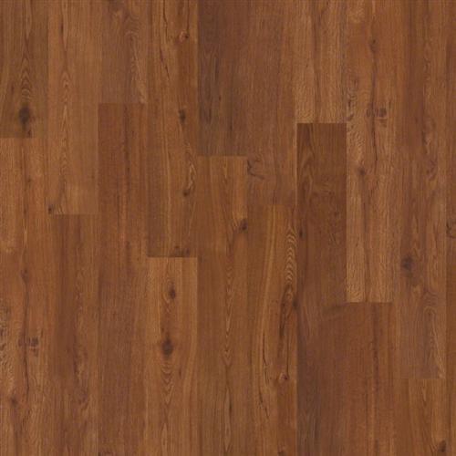 Floorte - Classico Giallo