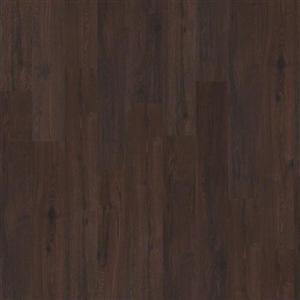 LuxuryVinyl Floorte-Classico 0426V-marrone Marrone