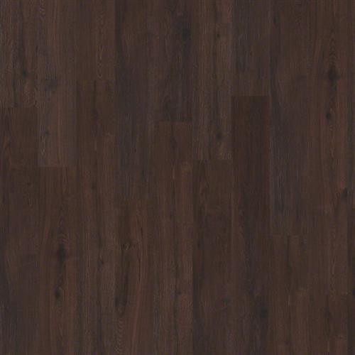 Floorte - Classico Marrone