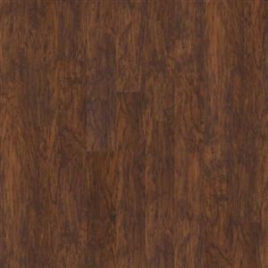 LuxuryVinyl Floorte-Classico 0426V-rosso Rosso