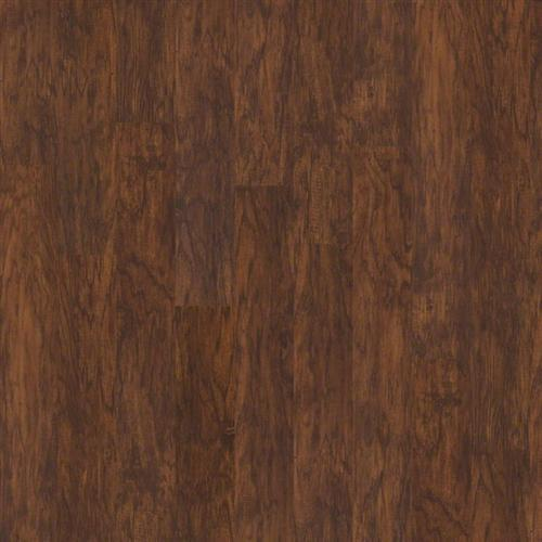 Floorte - Classico Rosso