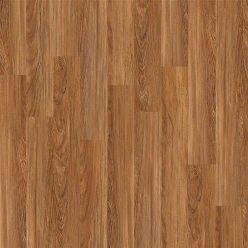 Floorte - Classico Teak
